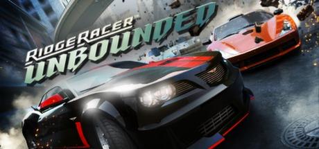 Ridge racer unbounded online dating