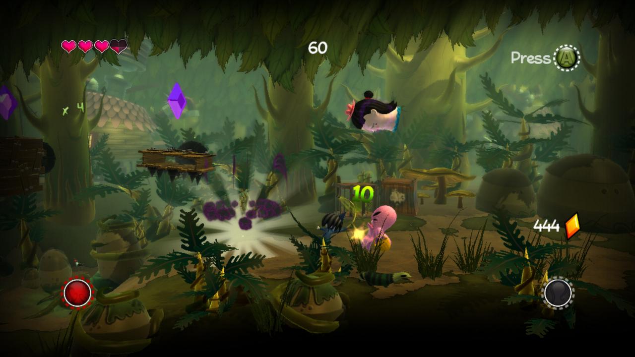 com.steam.202370-screenshot
