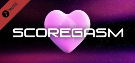 Scoregasm Soundtrack (DLC)