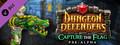 Dungeon Defenders DLC 8-dlc