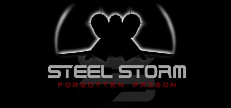 Купить Steel Storm: Forgotten Prison DLC