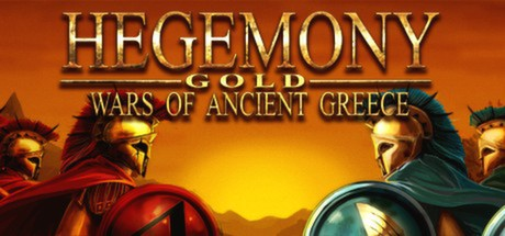 Купить Hegemony Gold: Wars of Ancient Greece