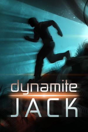 Dynamite Jack poster image on Steam Backlog