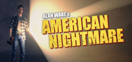alan wake nightmare torrent download