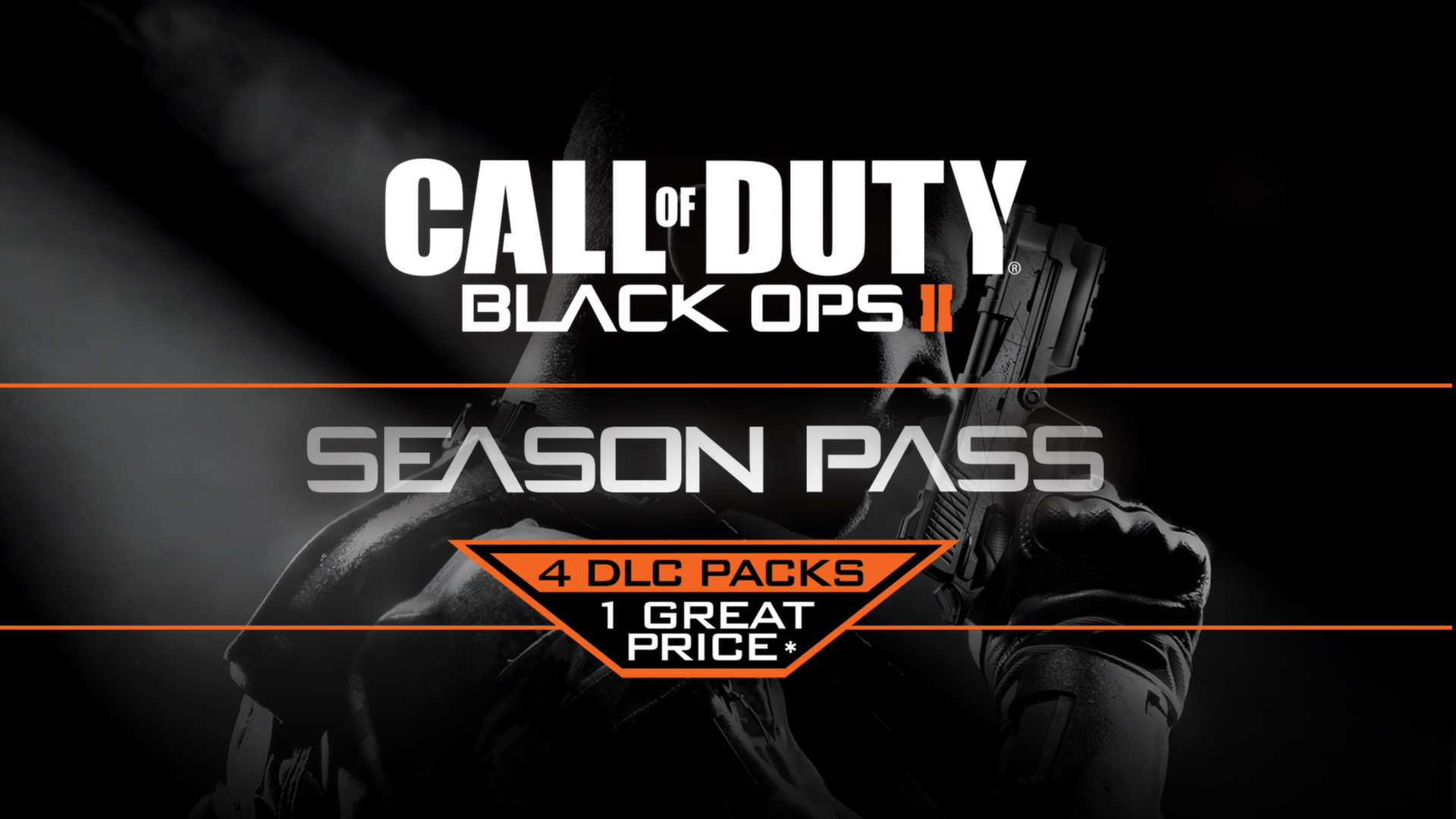 black ops 2 season pass pc free