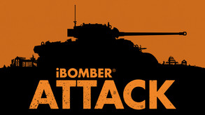 iBomber Attack video