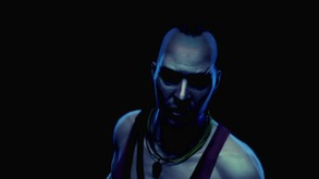 Far Cry 3 Heart of Insanity Trailer