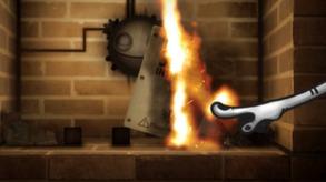 Little Inferno Trailer