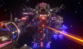 Sword of the Stars II: Enhanced Edition video