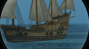 Sea Dogs: To Each His Own - Pirate Open World RPG video