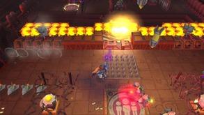 Spiral Knights: Operation Crimson Hammer (DLC) video
