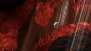 Waking Mars video