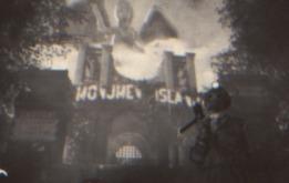 BioShock Infinite - Songbird Lamb