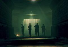 Sniper Elite: Nazi Zombie Army video