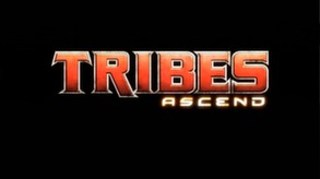 Tribes: Ascend video