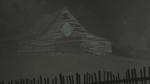 Kentucky Route Zero video