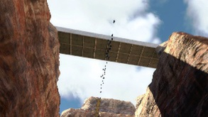 TrackMania² Canyon video