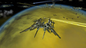 Armada 2526 Gold Edition video