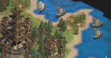 Age of Empires II HD video