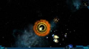 Space Rangers HD: A War Apart video