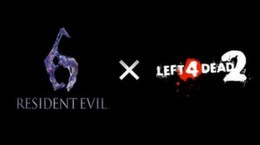 Resident Evil 6 / Biohazard 6 video