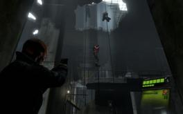 Resident Evil 6 Trailer ESRB