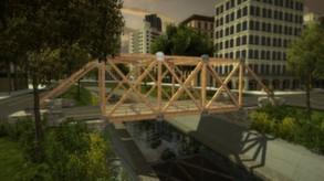 Bridge Project video