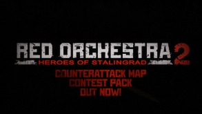 Red Orchestra 2: Heroes of Stalingrad with Rising Storm video
