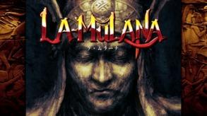 La-Mulana video