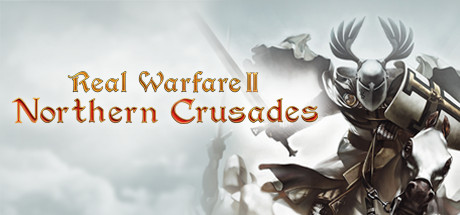 Teaser image for Real Warfare 2: Northern Crusades