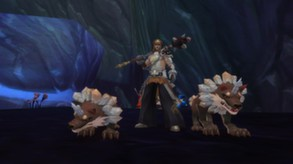 Ragnarok Online 2 video
