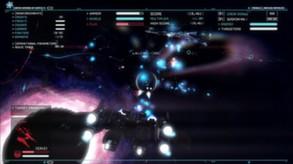 Strike Suit Infinity video