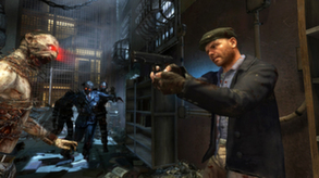 Call of Duty®: Black Ops II - Uprising (DLC) video