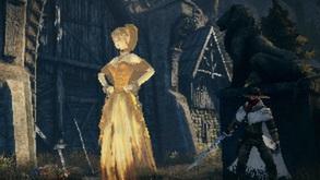 The Incredible Adventures of Van Helsing video