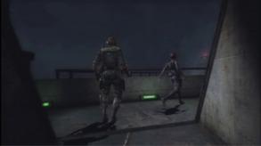RE Revelations Launch Trailer