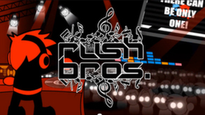 Rush Bros. video