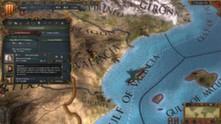 Europa Universalis IV video
