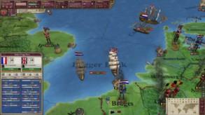 Victoria II: Heart of Darkness (DLC) video