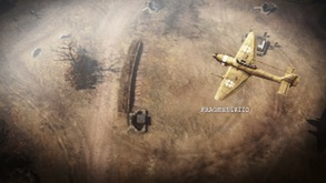 CoH 2 - German Commander: Spearhead Doctrine (DLC) video