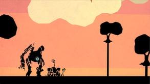 Runner2 - Good Friends Character Pack (DLC) video