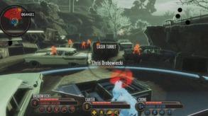 The Bureau: XCOM Declassified video