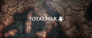 Total War™: ROME II Hannibal PEGI Trailer