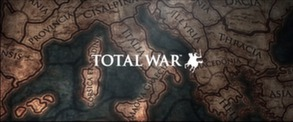 Total War™: ROME II - Emperor Edition video