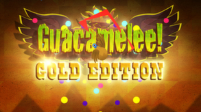 Guacamelee! Gold Edition video