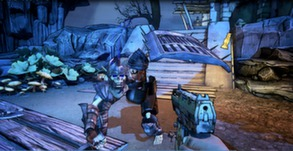 Borderlands 2 Season Pass (DLC) video