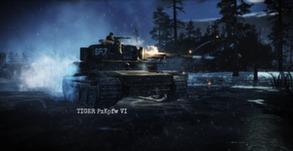 CoH 2 - German Commander: Lightning War Doctrine (DLC) video