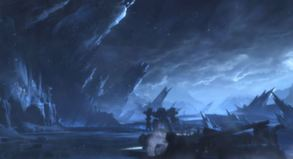 LOST PLANET® 3 video