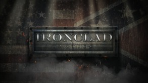 Ironclad Tactics video