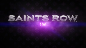 Saints Row IV Launch Trailer ESRB