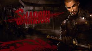 Shadow Warrior video